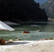 Camping at Alpinestar Holidays India